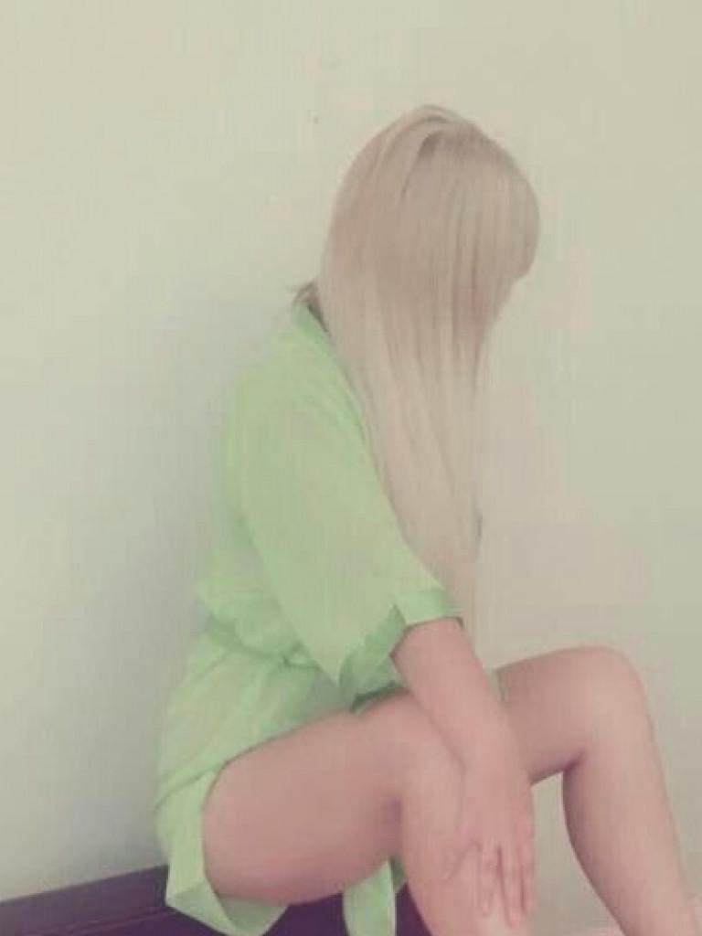 Проститутка настя чебоксары, кошмал анна эротические фото